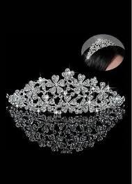 tiaras for sale luxury princess gold birthday tiaras on sale at sassymyprom