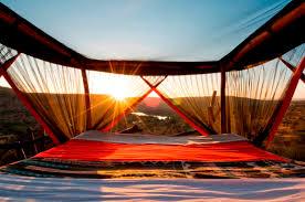 10 crazy kenya safari activities loisaba star beds