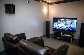 home theater pics ricky smith u0027s audio lafayette la home theater automation u0026 car