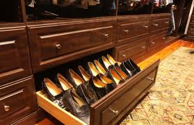 how to make storage cabinets 35 shoe storage cabinets that are both functional stylish