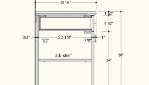 Corner Kitchen Cabinet Sizes Standard Corner Base Kitchen Cabinet Sizes Sink Picture Of