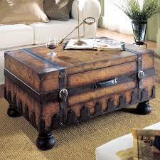 Ashley Furniture Living Room Tables by Coffee Tables Ashley Furniture Round Coffee Table Amazing Coffee