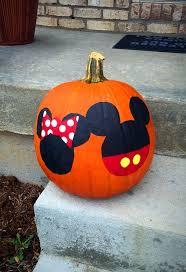 Minnie Mouse Pumpkin Carving Ideas by 318 Best Pumpkindecoration Kids Images On Pinterest Halloween