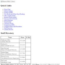 javascript tutorial online book tutorial 10 programming with javascript monroe public library