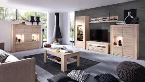 tisch wohnzimmer wohnzimmer buche faszinierende auf ideen auch couchtisch in
