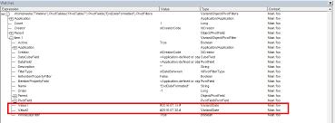 vba date variable inside hashtags stack overflow