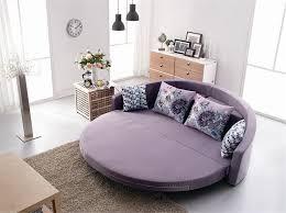 round sofa round bed sofa 1025theparty com