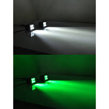 Light Green Color by Aliexpress Com Buy 24w 3x3inch Led Work Light Offroad Remote