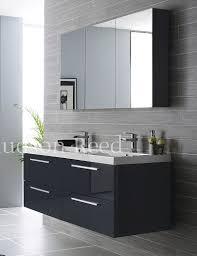 bathroom cabinets modern bathroom high gloss bathroom cabinets