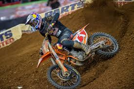 motocross action magazine favorite goggles ryan dungey gear check transworld motocross