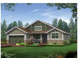 house plans craftsman ranch modern craftsman house plans christmas ideas home decorationing ideas