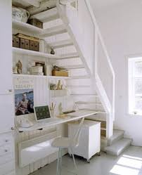 Staircase For Small Spaces Designs - 16 interior design ideas and creative ways to maximize small