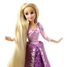 disney deluxe tangled rapunzel classic toy doll princess figure 12 box 2 800x800 jpg