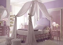 girl canopy bedroom sets sle photos of cute teen girl canopy bed set by dolfi javaca