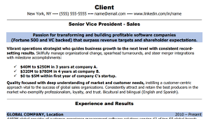 4 Years Experience Resume Strategies U0026 Resume Critique Steps To Get Better Resume Performance