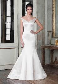 silk wedding dress silk wedding dresses