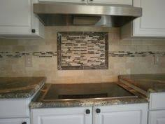 accent tiles for kitchen backsplash kitchen backsplash tile ideas kitchen backsplash