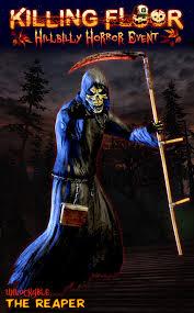 hill billy horror halloween 2 unlockable character image killing