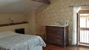 les tilleuls chambre d hote chambre d hôtes de charme les tilleuls à pe delbosc