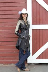 164 best rodeo queen ideas images on pinterest cowgirl style