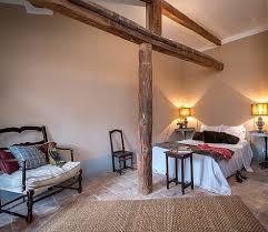 chambre hote rhone chambre d hote tournon inspirational chambre d hote tournon sur