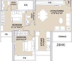 Bedroom Design Map Master Bedroom Size For King Bed Ideal Kitchen And Layout Standard