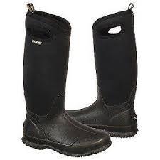 ebay womens winter boots size 11 womens bogs ebay