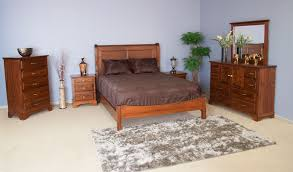 custom canadian made solid wood bedrooms timothy fred u0027s