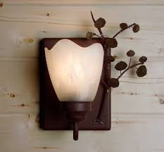 Wall Lamps Wall Lamps With Outlets Wall Lamps Perfect To Create A Decent