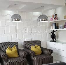 Interior Wallpaper For Home China Wallpaper 1 China Wallpaper 1 Manufacturers And Suppliers