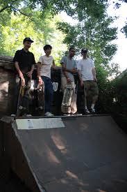 neighborhood stock news skateboarding music neighborhood stock