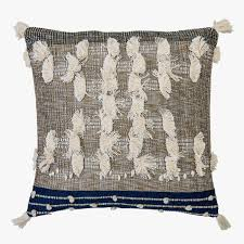 Knot Pillows by Decorative Throw Pillows U0026 Pillow Covers Dear Keaton