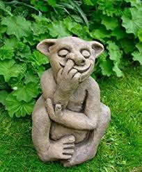 large garden troll garden ornaments statues co