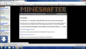 how to get a free premium minecraft account for pc and mac youtube