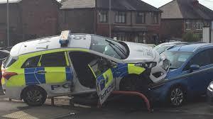 ultimate idiot funny drivers fails crazy funny car crash