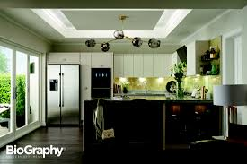 contemporary german fitted kitchens sheraton interior