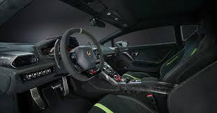 lamborghini aventador automatic transmission transmission options for the lamborghini huracan