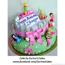 fairy cake topper figurine disney fairies cake topper fairy tale kids
