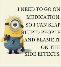 Funny Meme Sayings - 29 minion memes about work funny minions memes