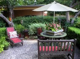 backyard perfect backyard decor plus backyard decor on a budget