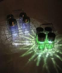 Ball Solar Lights - 221 best mason jar solar lights images on pinterest masons