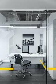 Desk Wall System Modular Wall Desk System Cado Royal Shelving Danish Teak Unit In