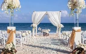 mexico wedding venues destination weddings escape weddings