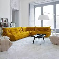 Rooms To Go Sofas And Loveseats by 42 Best Togo Images On Pinterest Ligne Roset Furniture And Live