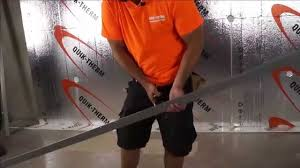 Insulating Unfinished Basement How To Finish A Basement Insulating Basement Walls Concrete