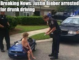 Funny Justin Bieber Memes - justin bieber arrested memes funny arrest reactions pictures