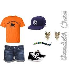 Percy Jackson Halloween Costume 48 Annabeth Chase Images Annabeth Chase