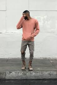 how to start a mens fashion blog best 25 rugged men u0027s fashion ideas on pinterest rugged mens