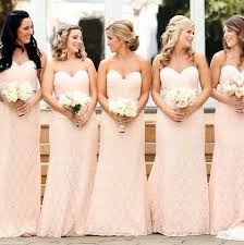Wedding Dresses For Larger Ladies Bridesmaid Dresses U2013 Rina U0027s Bridal Boutique