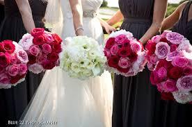 Wedding Flowers Gallery Fall Flower Arrangements Flower Finder Tool Wedding Flower